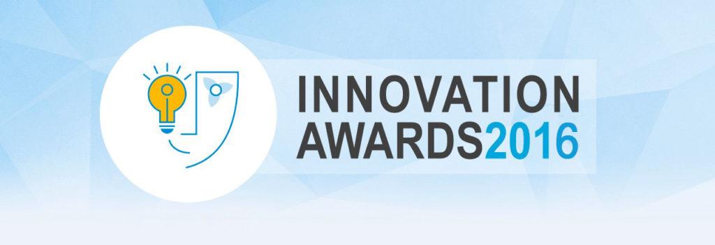 2016-innovation-award